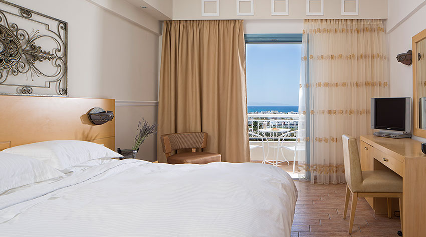 3)ariadni-naxos-double-room-g