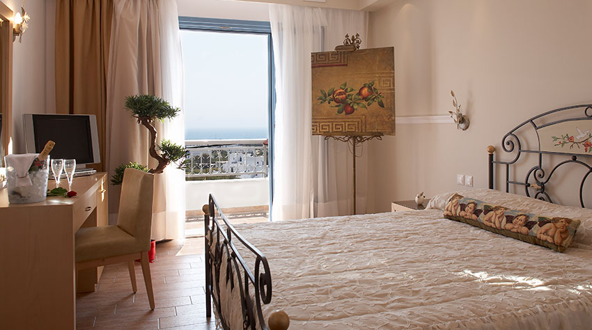 ariadni-naxos-double-room-a