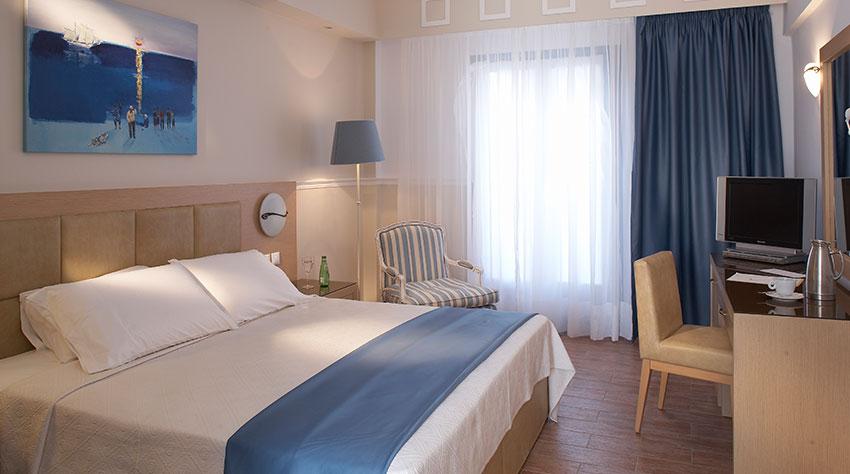 double-room-naxos-island-lagos-mare
