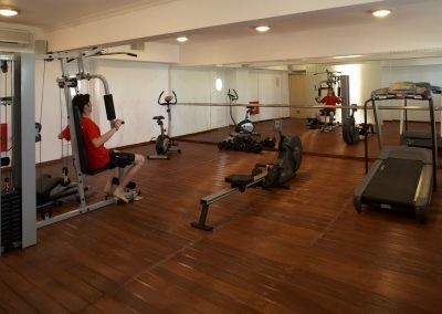 fitness-center-naxos