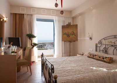 lagos-mare-room-photos (2)