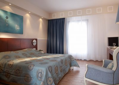 lagos-mare-room-photos (20)