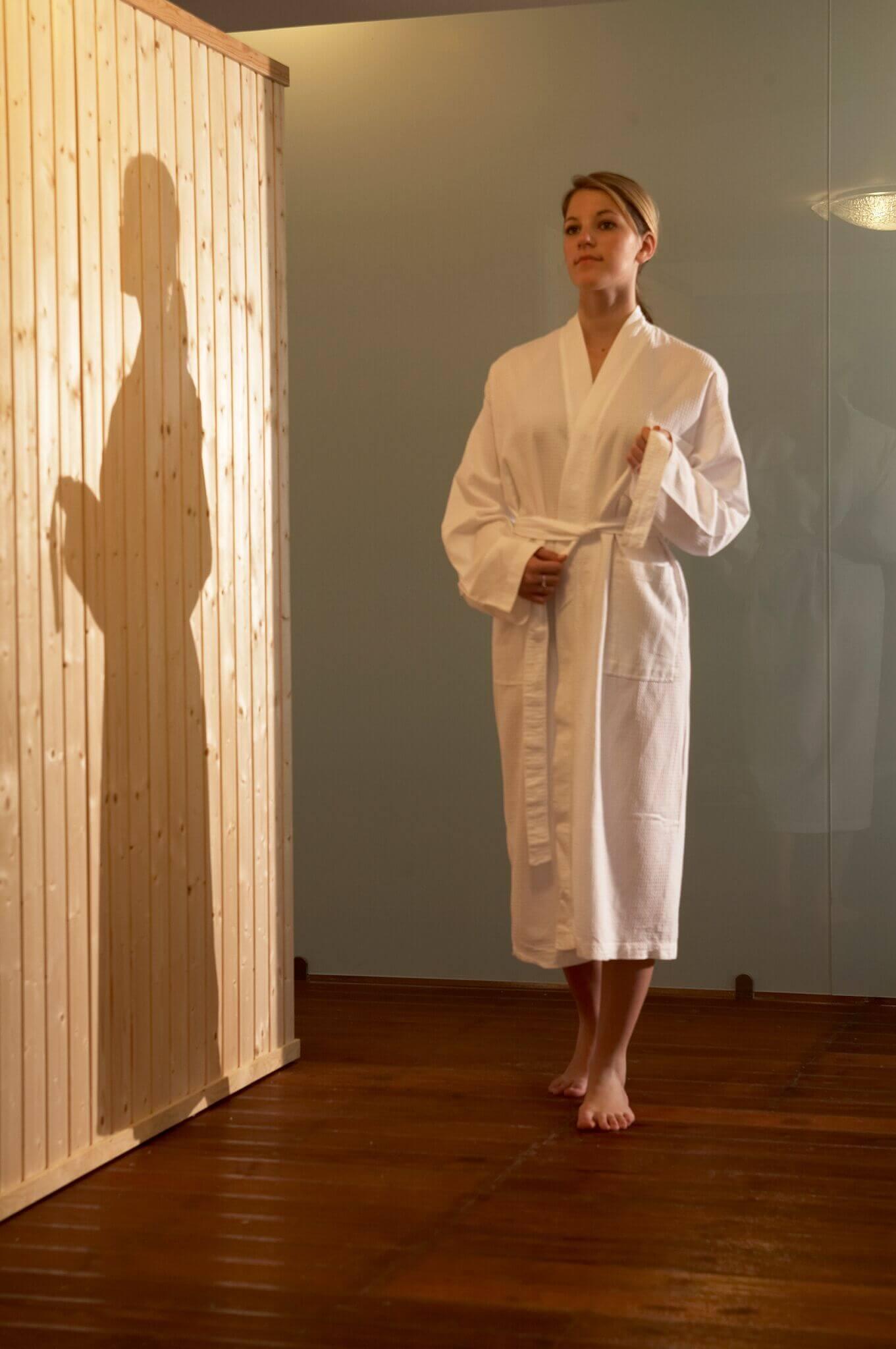massage-in-naxos