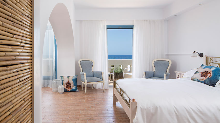 naxos-suite-sea-view-lagos-mare-b